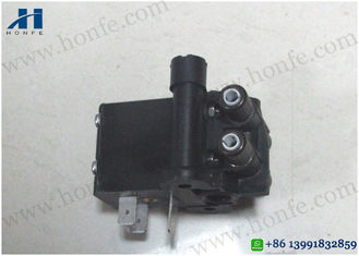 Picanol Weaving Loom Spare Parts APOD-0025 Solenoid Valves BE154826 BE152080 BE15363F