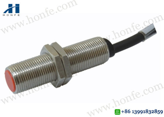 Proximity Switch BA208723 PICANOL OMNI/PLUS Standared Size Picanol Loom Spare Parts